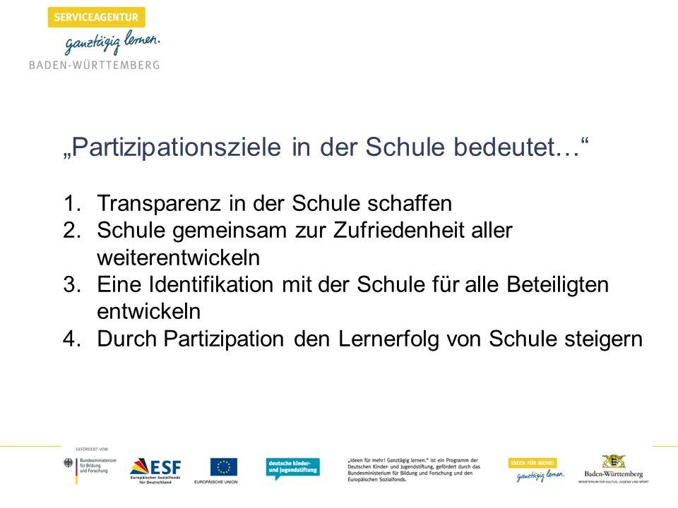 http://stark-gemacht.de/de-wAssets/img/information/Demokratie-und-Beteiligung/weblication/ wThumbnails/dreieck-e7b2b3917d48b02004181a762caa4743.jpg