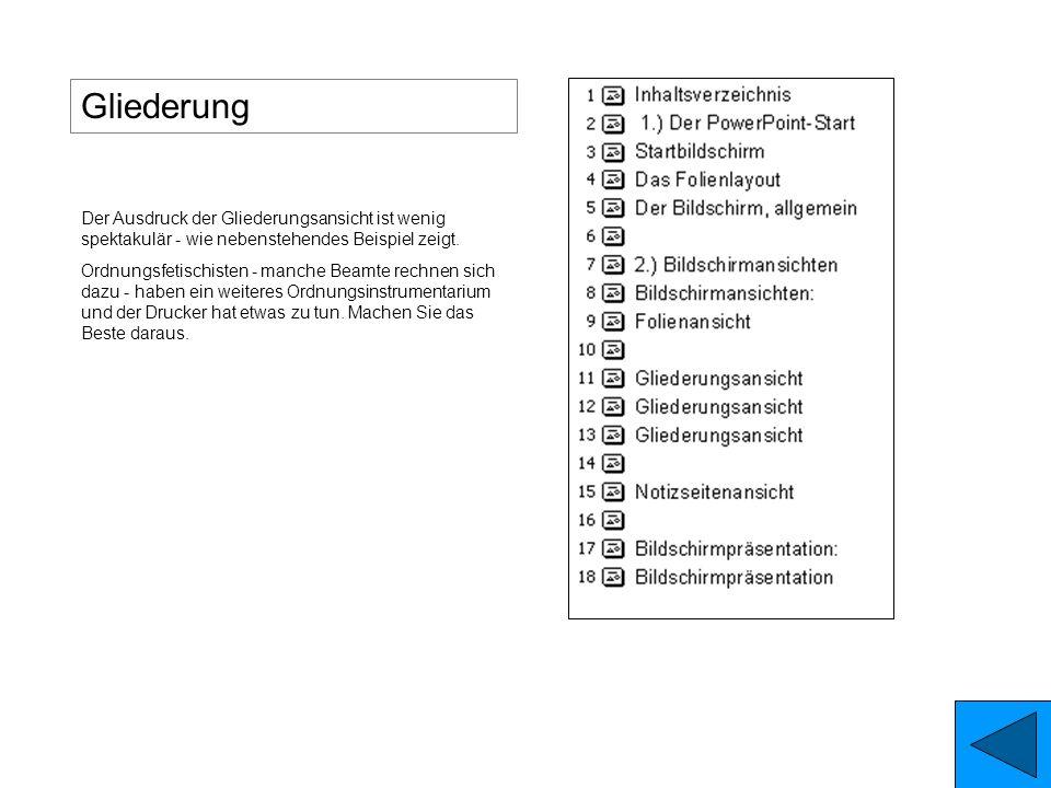 Notizseiten ermöglichen es Ihnen, zu jeder einzelnen Folie Ihrer Präsentation Besprechungs-notizen hinzuzufügen. So können sie ergänzende Texte zu Ihr