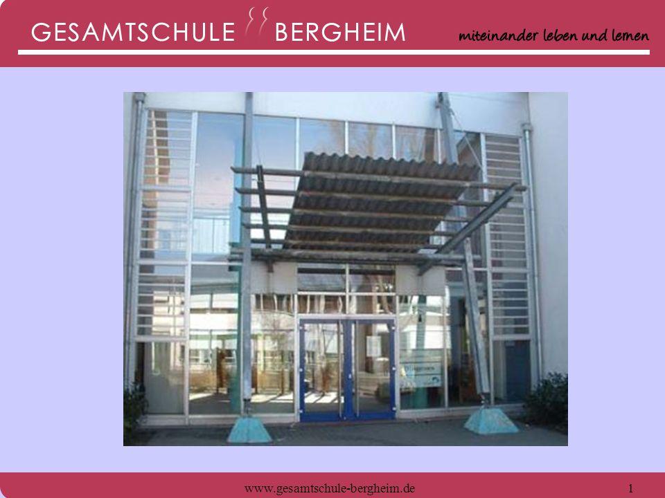 www.gesamtschule-bergheim.de1