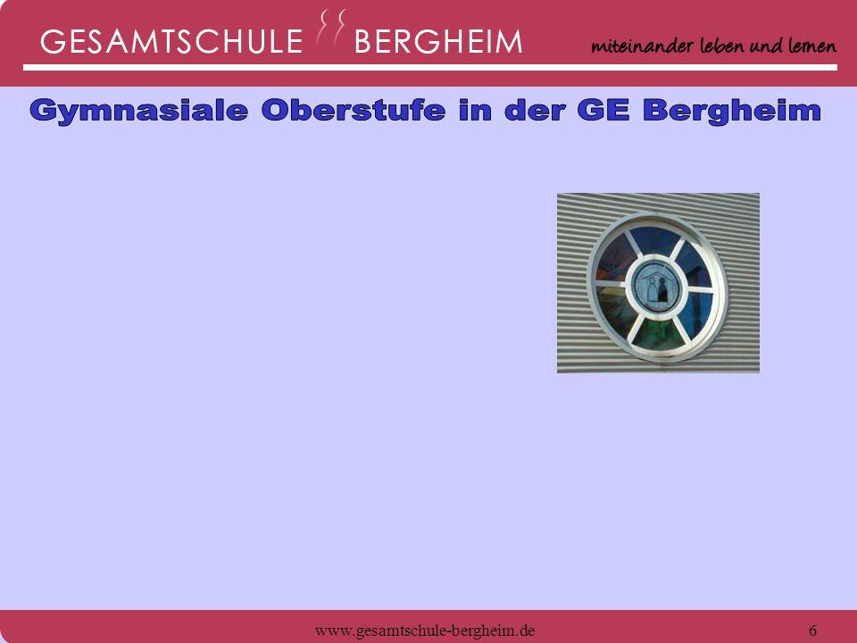 www.gesamtschule-bergheim.de6
