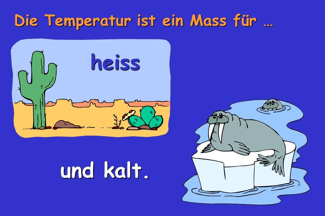 18 Konvektion ist natürlich (Heizkörper, Quellwolken etc.)… … oder erzwungen: