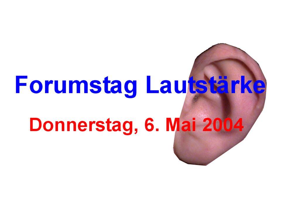 DIN 15905 Teil 5 www.din.de (30,30 Euro inkl.