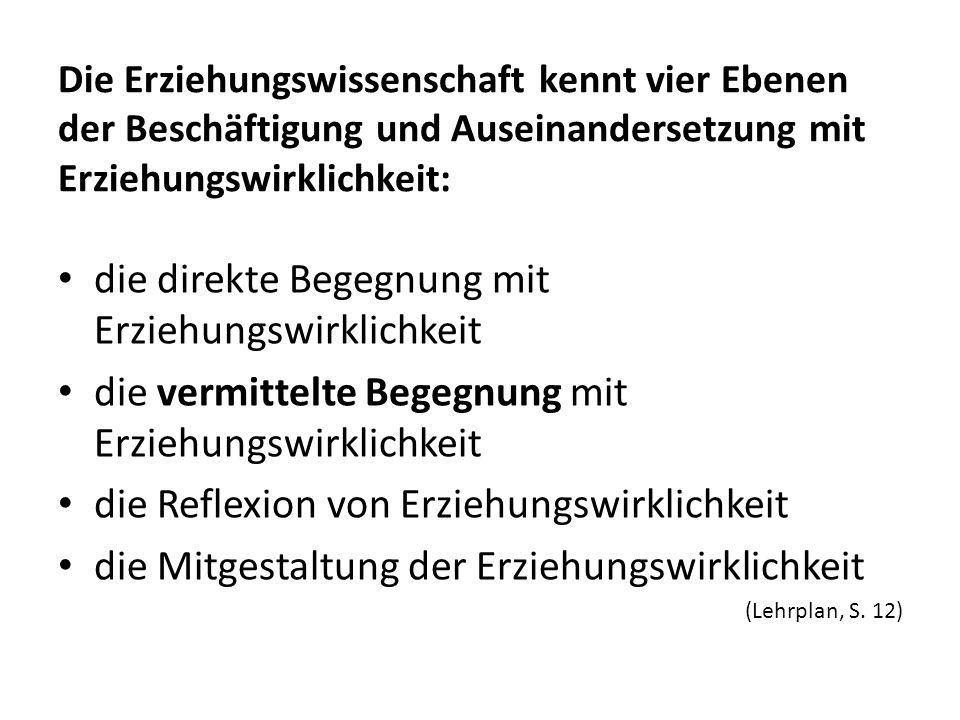 Zentralabitur NRW 2008PA GK HT 3 (s.S.