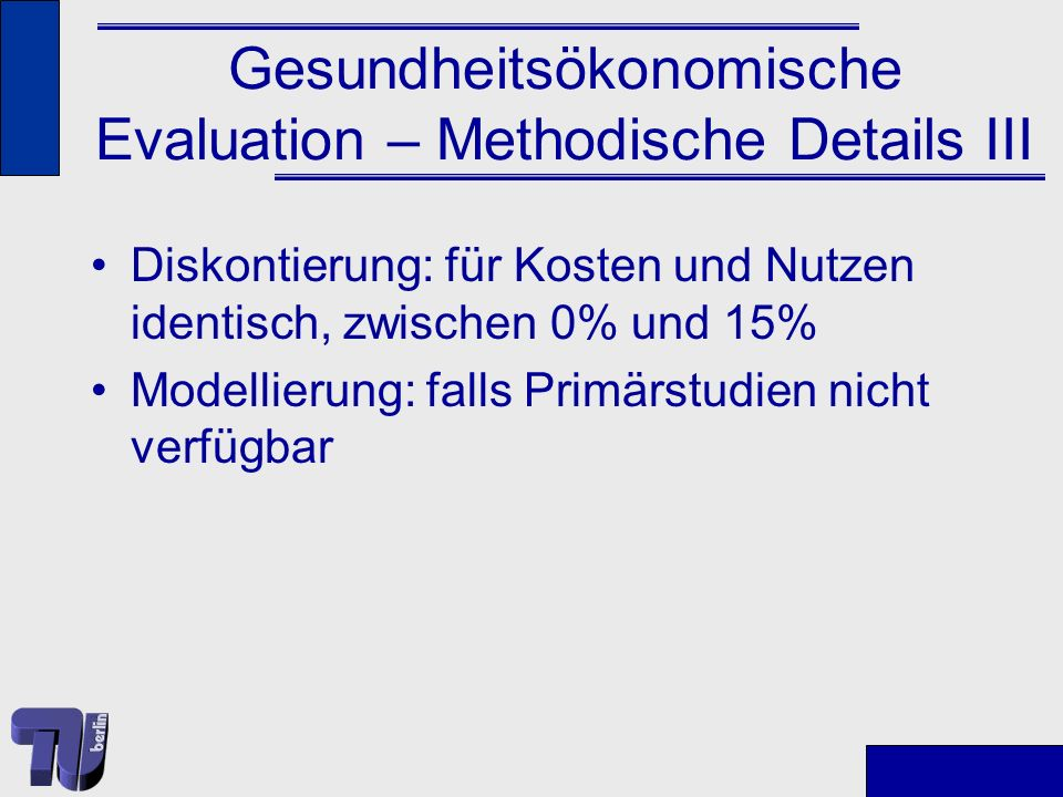 Zentner & Busse 2006
