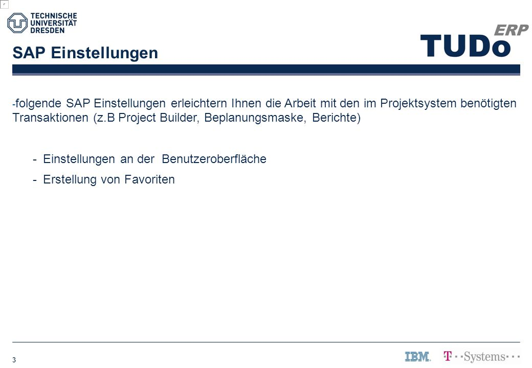 Stammdatenbericht CN43N Layoutversion: z.B. /TUD3