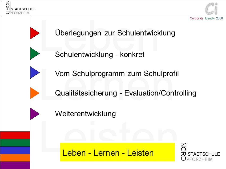 Die Nordstadtschule Pforzheim ist eine Bildungs- und Dienstleistungs- einrichtung.