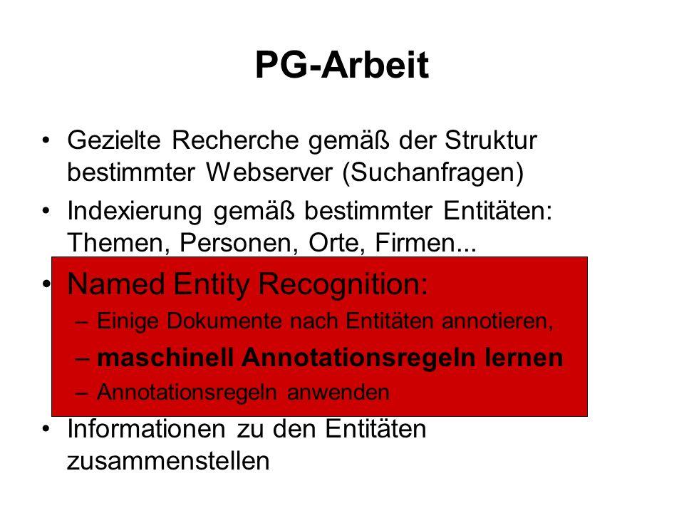 Direkte Fragebeantwortung Der Antrag der FDP zur Entsorgung radioaktiven Abfalls wurde abgelehnt. Der Antrag der Grünen zur ergebnisoffenen Standortwa