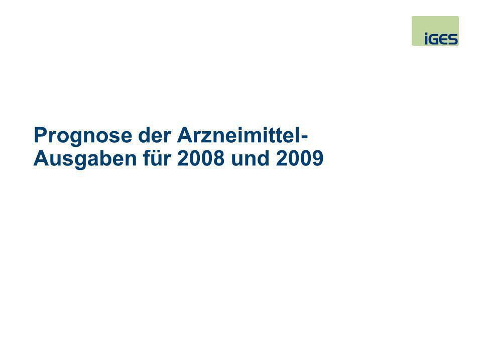 PK Prognose AM-Ausgaben | Seite 4 Berlin | 16.