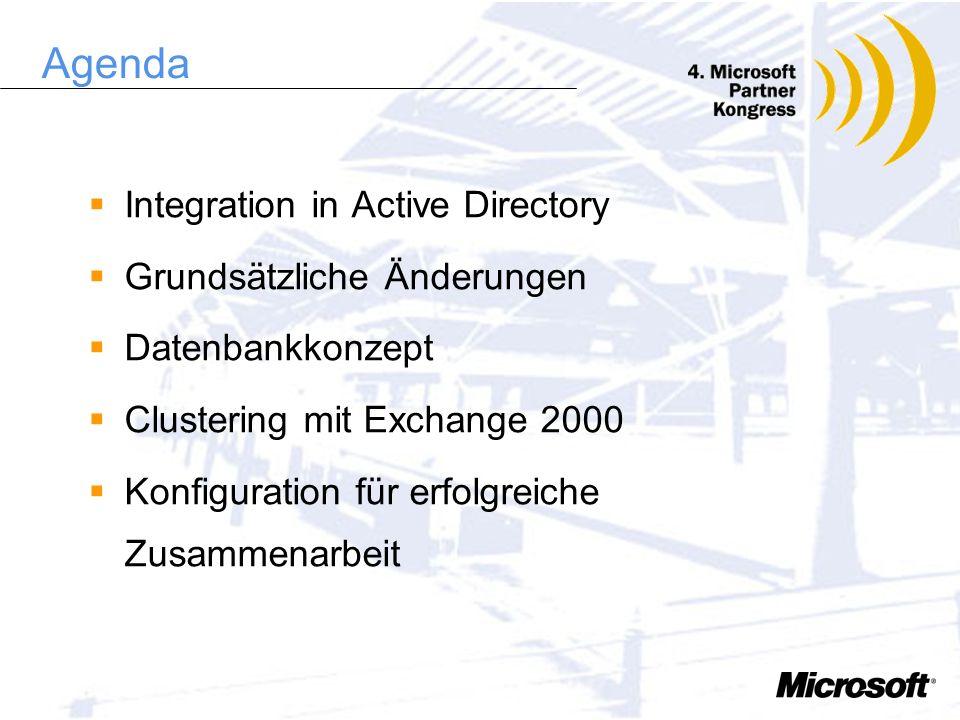 Web Storage System - Einrichten, Verwalten und Anwendungsmöglichkeiten Markus Ehrl (Captain MESO) Microsoft Most Valuable Professional [MVP] MESO Prod