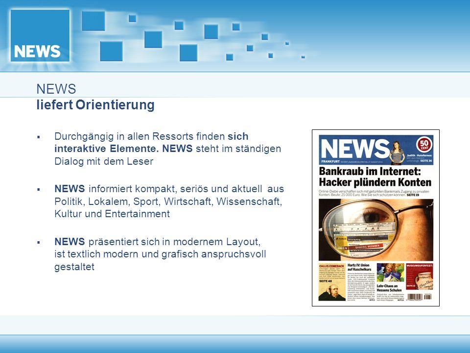 NEWS – Frankfurt NEWS ist eine Zeitung aus Frankfurt für Frankfurt.