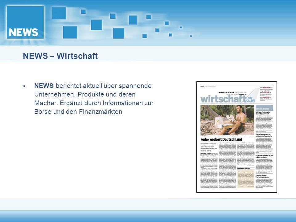 NEWS – Entdecken NEWS bietet die interessantesten Neuigkeiten zu Forschung, Wissenschaft, Technik, Gesundheit und Wellness
