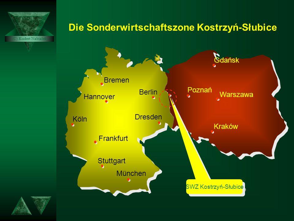 Die Ertragsteuern aus Sicht eines deutschen Investors Wir können festhalten: Polen kann nicht als Steueroase bezeichnet werden. Daher war der Gesetzge