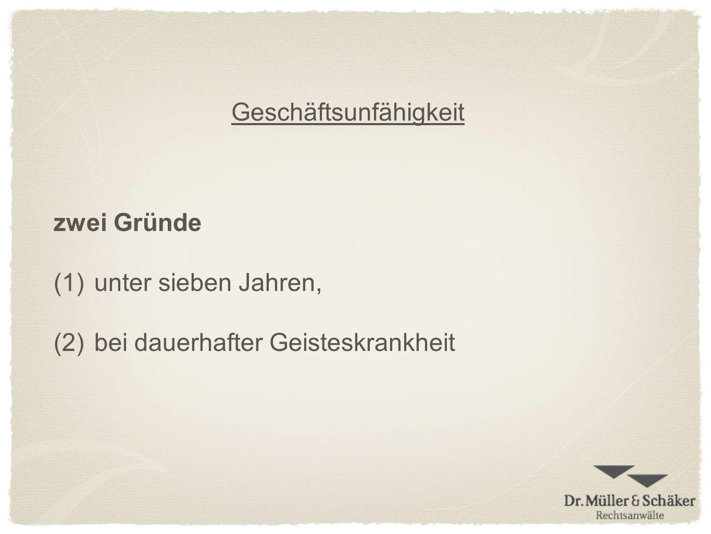 § 1822 BGB Der Vormund bedarf der Genehmigung des Vormundschaftsgerichts: 1.