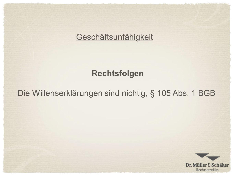 § 1822 BGB Der Vormund bedarf der Genehmigung des Vormundschaftsgerichts: 5.