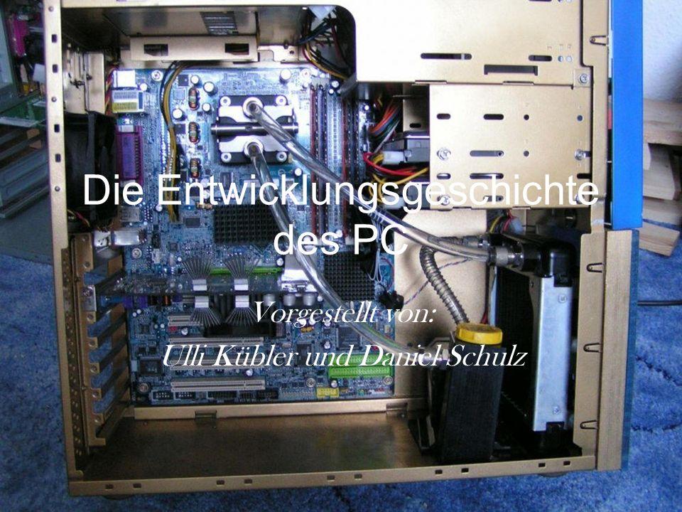 Sockel 1 Prozessorsockel mit 238 Pins für Intel 486 SX.