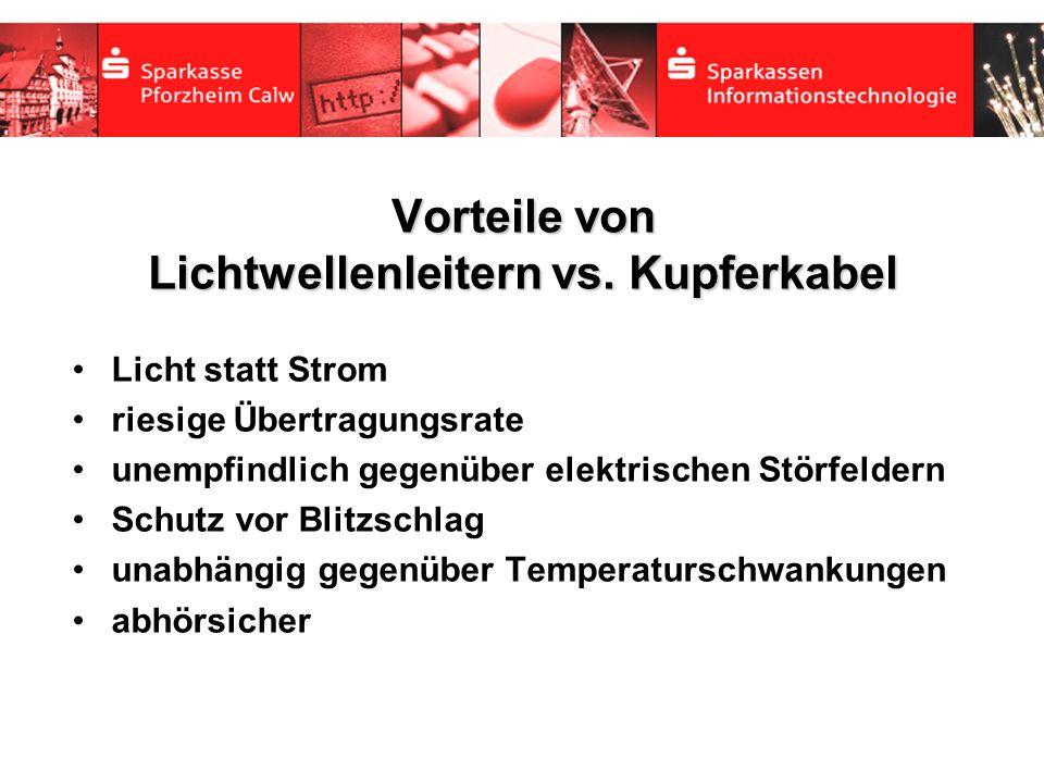 Internet per Funk mit W-DSL/SDFL (in Kooperation mit der Fa.