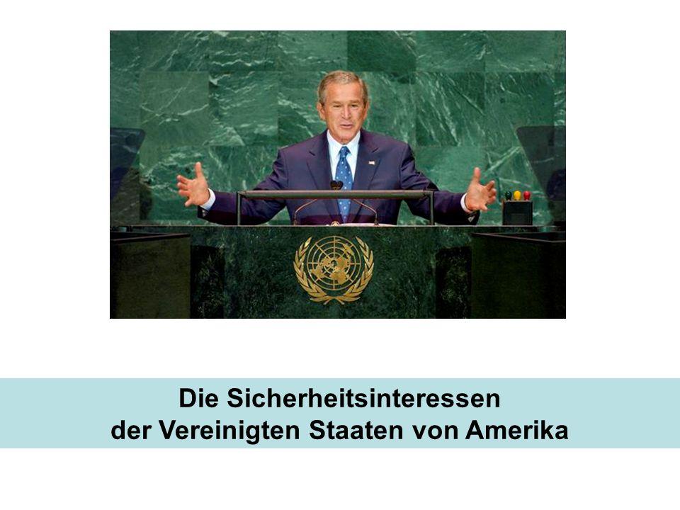-Kooperation mit NATO + Relikt des kalten Krieges, Instrument der USA + NATO – Russland – Grundakte (97): Dokument des Übergangs + NATO – Russland – Rat (02) – auf Augenhöhe – u.a.