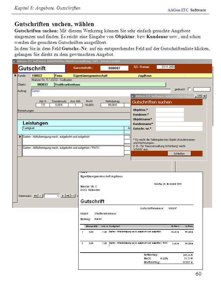 60 Gutschriften suchen, wählen Gutschriften suchen: Mit diesem Werkzeug können Sie sehr einfach gesuchte Angebote eingrenzen und finden. Es reicht ein