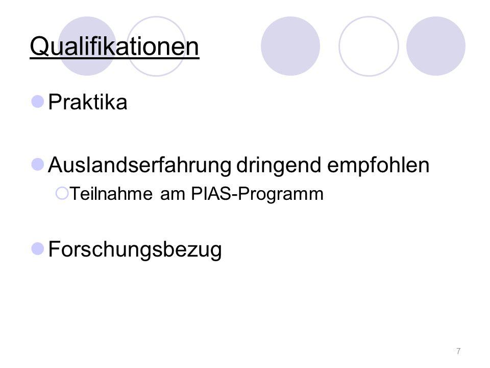 Leben in Tübingen Ca.83.000 Einwohner, davon ca.