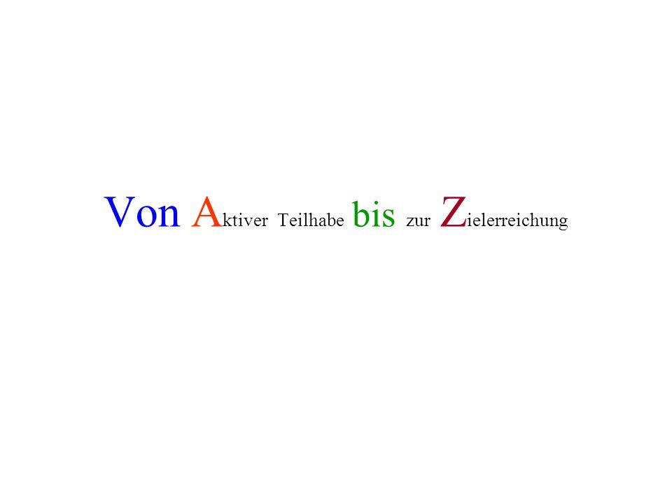Projektträger: Bonner Institut für Migrationsforschung und Interkulturelles Lernen (BIM) e. V.