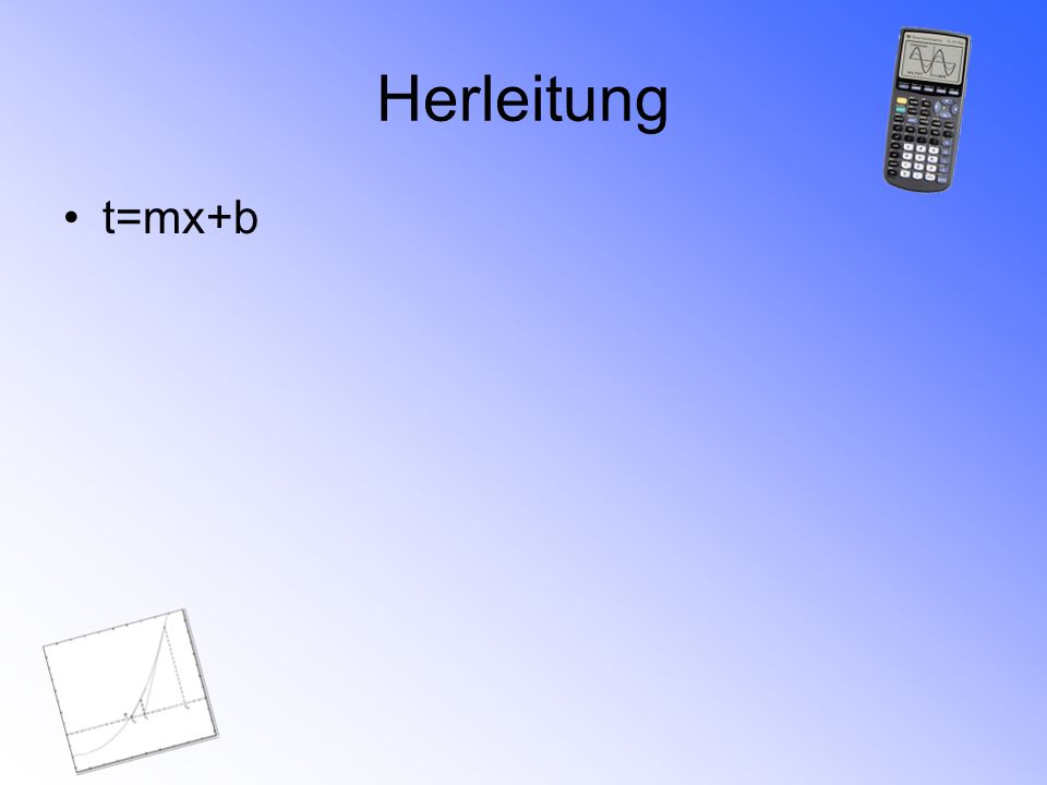 Danke für Ihre Aufmerksamkeit http://arndtheinemann.ohost.de/mathe/