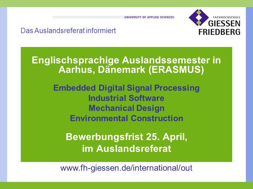 Hessen-Queensland 2010 Jetzt bewerben für Stipendienplatz in Australien, für alle Studiengänge Frist 15.