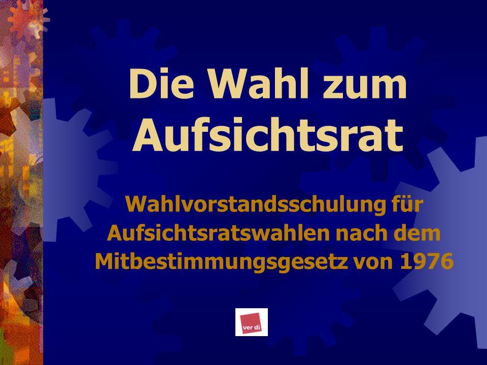 Eberhard/ap / 21 § 8 Abs.