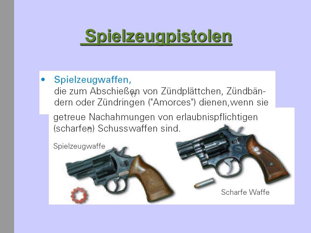 Softair-Waffen Softair-Waffen
