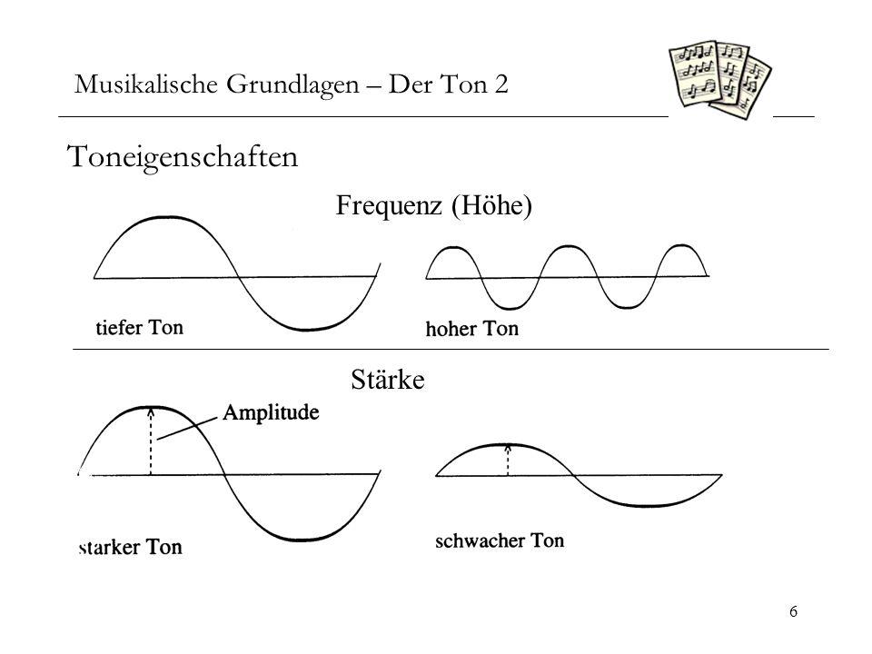 47 Harmonisierung – Harmonet Aufbau 1 Drei Schritte: 1.Mit Choralmelodie und evtl.