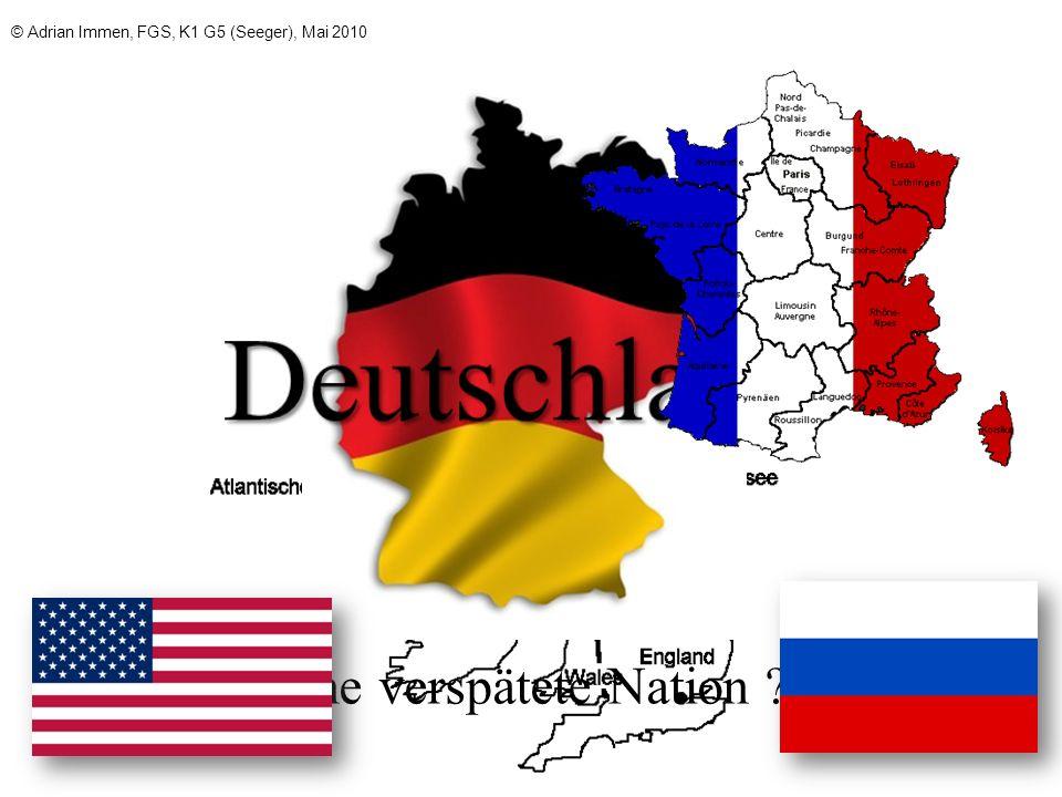 2010Demokratien U Feudales System / Absolute Monarchie / Kolonialstaat / Diktatur 1917 Weimarer Republik -Abdankung des Kaisers 9.