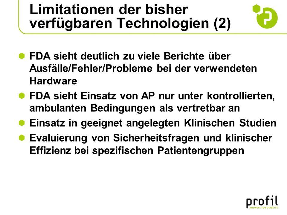 Pragmatischer Stufenplan: Studien unter kontrollierten Bedingungen (in- house) Überwachte Umgebung (z.B.