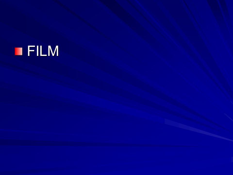 FILM FILM