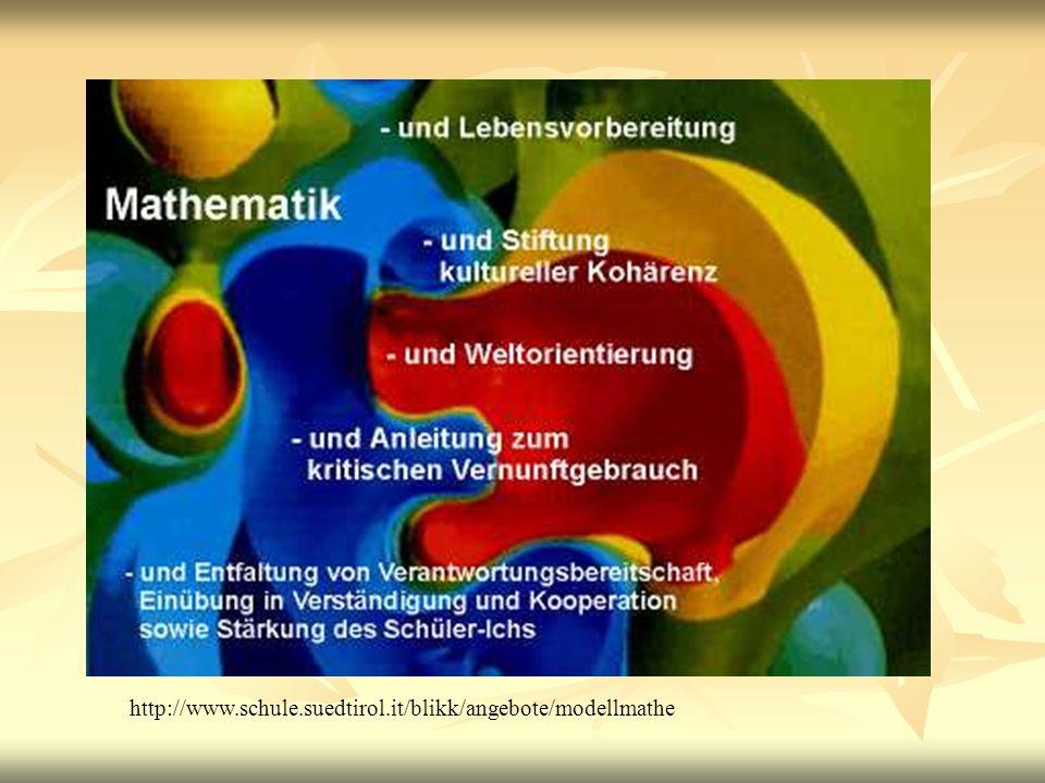 http://www.schule.suedtirol.it/blikk/angebote/modellmathe