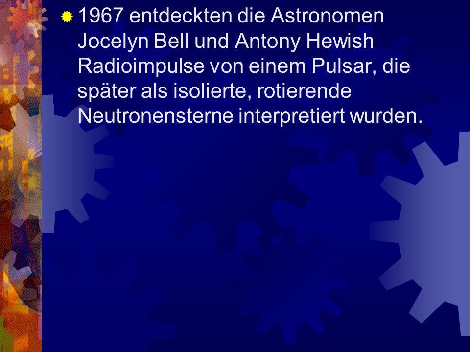 Entdeckungsgeschichte Im Jahre 1932 entdeckte Sir James Chadwick das Neutronals Elementarteilchen und bekam dafür 1935 den Nobelpreis für Physik verli