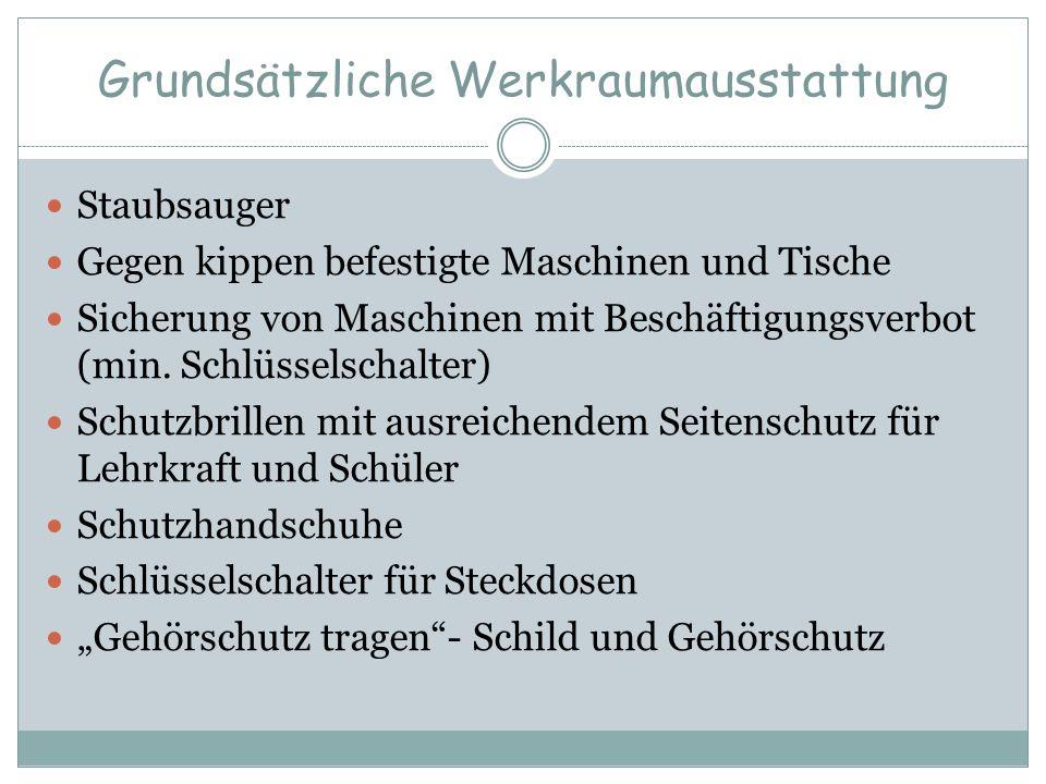Quellen Beck, Wolfgang (1979): Elementare Technik.