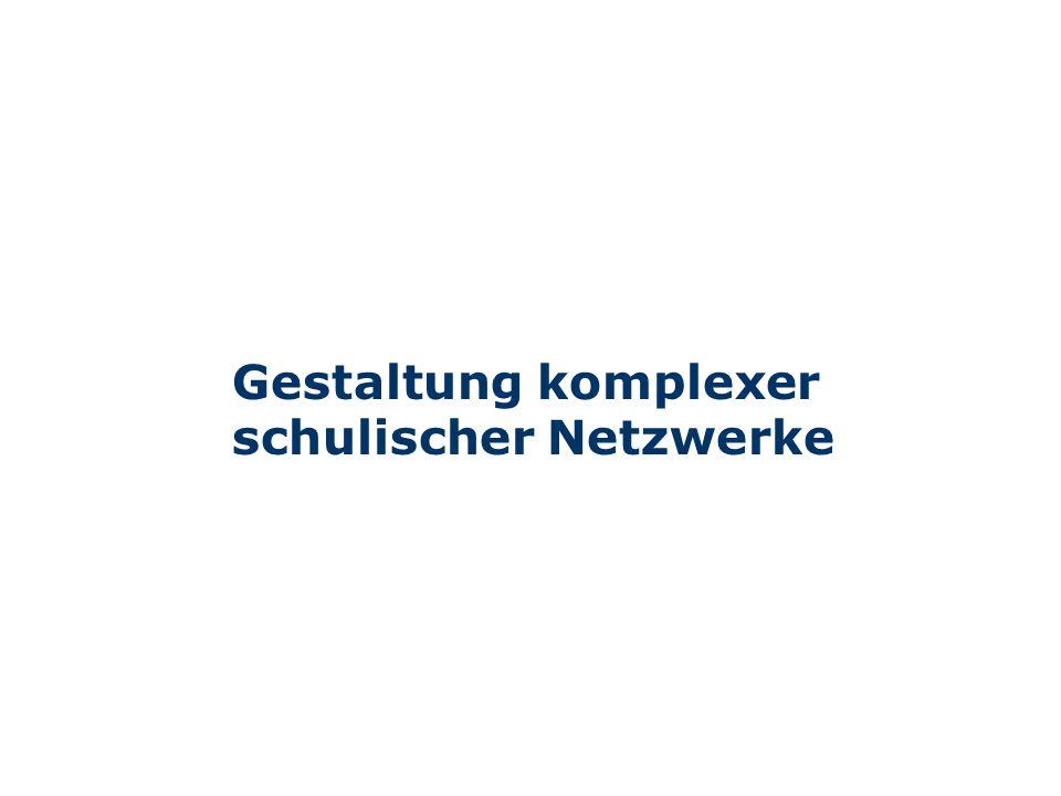 www.webadschool.de vernetztes Lernen am BWI Administrierbarkeit ohne Linuxkenntnisse Systemsicherheit externe Wartung / externer Support Flexibilität und Modularität