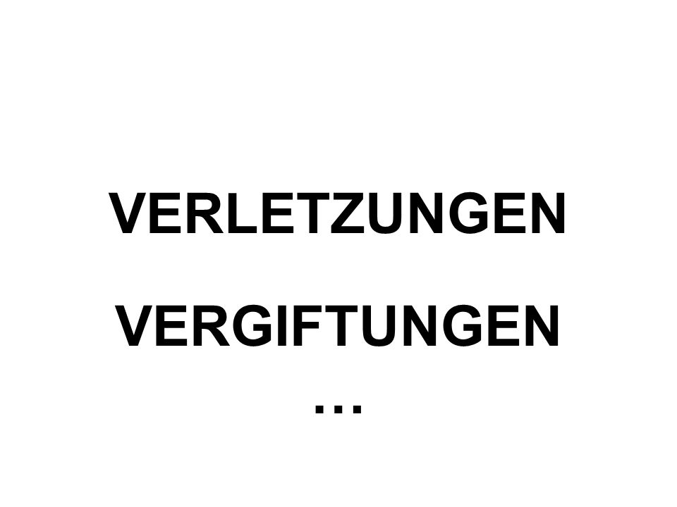 Anke Zielke,Medizincontrolling,KH Winsen 1903c Fraktur und Luxation Fraktur und Luxation mit Weichteilschaden Hauptdiagnose : Fraktur oder Luxation Nebendiagnose:Ausmaß des Weichteilschadens ( !optionaler Schlüssel.