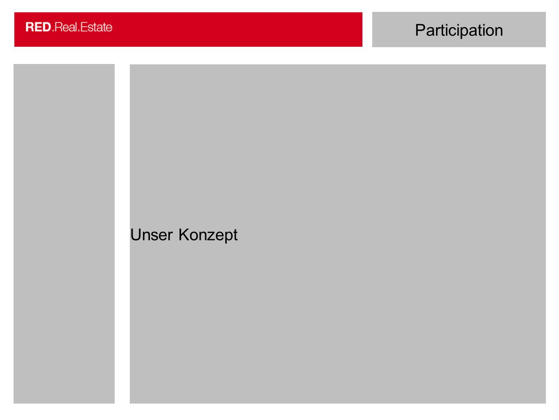 Participation Unser Konzept