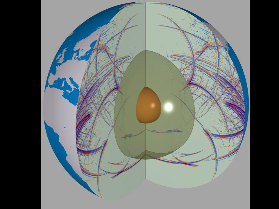 www.geophysik.uni-muenchen.de -> Studium -> Vorlesungen Seismische Wellen - Folie 56