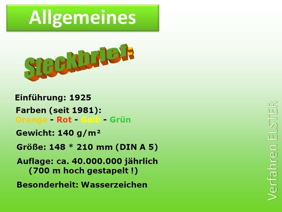 Oktober: Woche 1 Woche 2 Woche 3 Woche 4 AG I (Haupt-AG) StKL III (Beschäftigung bis 17.10) AG II – Hauptjob StKl III Korrektur der Anmeldung Mit Wechsel des AG-Status Auf Hinweis des AN Die Mitteilung der StKl III an den AG II erfolgt mit der Rückmeldung der Korrektur.
