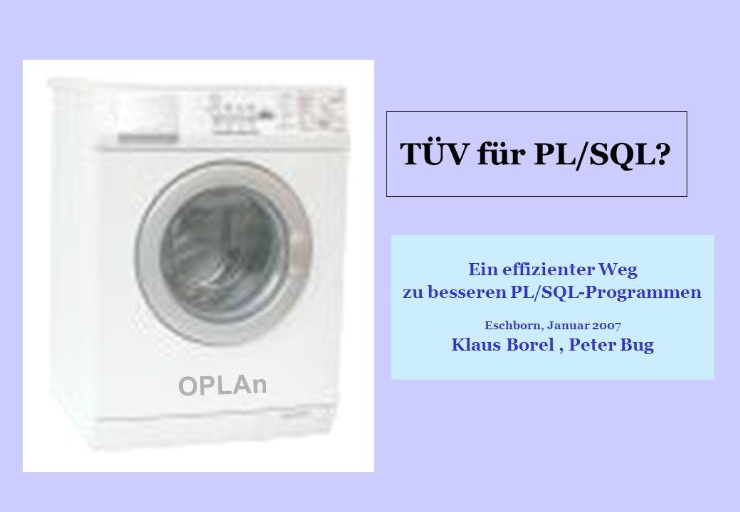 2 Chefentwickler itdoc24: Peter Bug 069-96580012 info@itdoc24.de Kfm.