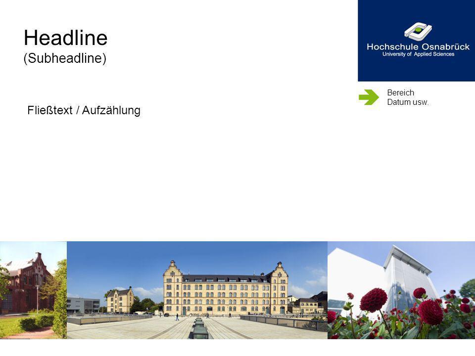 Studiengänge B.Eng.Baubetriebswirtschaft (dualer Studiengang) B.Eng.