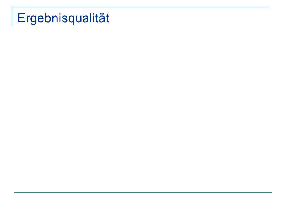Qualitätsindikatoren wissenschaftlicher Qualität Einbindung in Forschungszusammenhänge Kohärenz in der Forschungsplanung und im Forschungsprogramm qualifizierte Publikationstätigkeit, z.B.