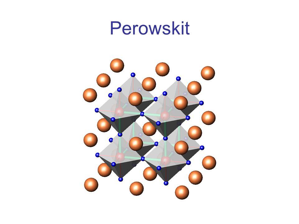 Perowskit