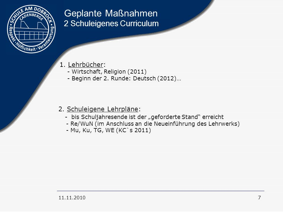 11.11.201018 Baustelle Diagnose + Förderung