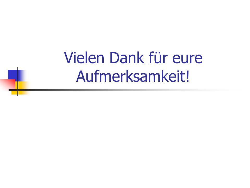 Karlstedt, Müller11 Haftung - Beipiel 2 Der Arbeitgeber erlaubt seinen Mitarbeiten die private Nutzung des Internetanschlusses von 0,5h pro Tag. Dies