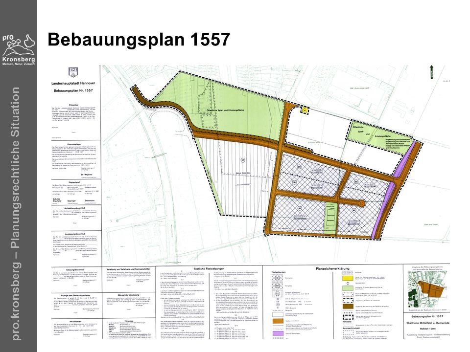 pro.kronsberg – geplante Logistikhalle Stattdessen fällt der Stadt nur Logistik ein.