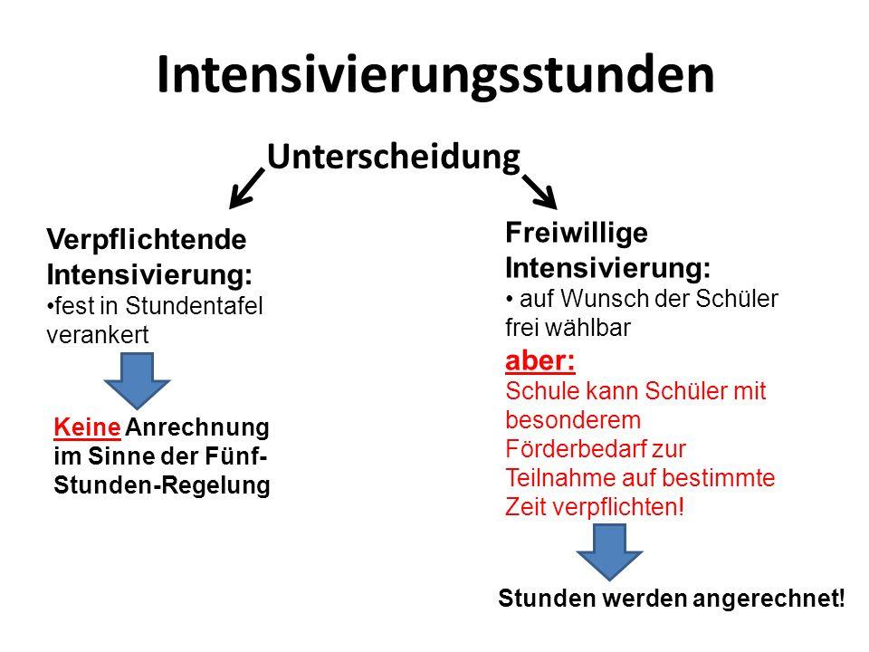 Modifikationen für Sj.2010/11 u. F. Klassenleiter bzw.
