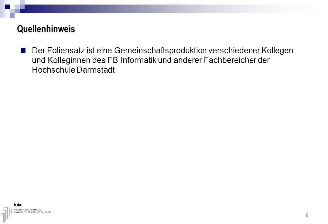 3 Ihr(e) Betreuer(in) Prof.Dr.