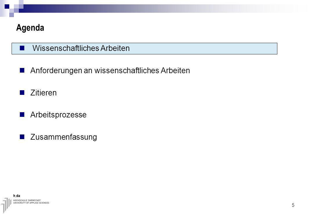 Verzeichnisse Inhaltsverzeichnis Abbildungsverzeichnis Sinnvoll ab fünf Abbildungen Tabellenverzeichnis Sinnvoll ab fünf Abbildungen Algorithmenverzeichnis Sinnvoll ab fünf Abbildungen Allgemeine Anmerkungen Z.